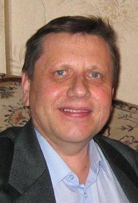 Suhoverhov