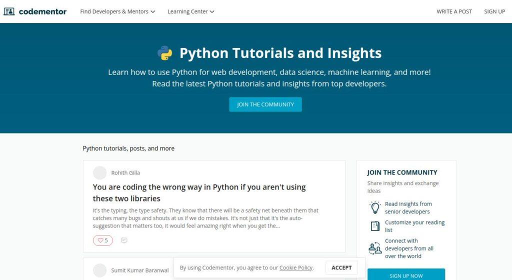 Один из бесплатных курсов по Python
