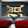 Один из курсов по Cinema 4d