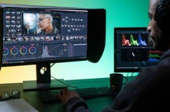 11 Бесплатных Курсов по Adobe Premiere Pro для новичков с нуля до PRO
