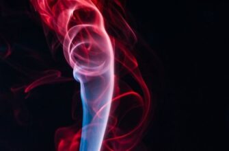 15 Бесплатных Курсов по Adobe After Effects с нуля до PRO для начинающих специалистов