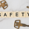 17 Бесплатных Курсов по Информационной Безопасности для Новичков с Нуля до PRO