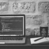 19 Бесплатных Курсов по Swift с нуля до уровня PRO