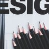20 Бесплатных Курсов по Figma для начинающих дизайнеров с нуля до PRO
