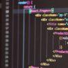 21 Бесплатных Курсов по SQL для новичков с нуля