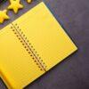 22 Бесплатных курса по Excel и «Google Таблицам»
