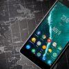 27 Бесплатных Курсов по мобильной разработке приложений для Android и IOS