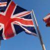 Бесплатные Курсы изучения Английского Языка в 2022 году