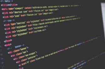12 Бесплатных Курса по Node js в 2022 году с нуля