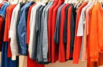 22 Бесплатных Курсов Дизайнера Одежды